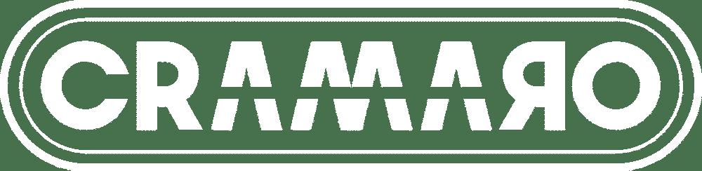 Cramaro_Logo